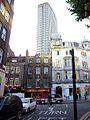 London Centre Point Tower von SE 201008.jpg