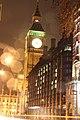 London Eye IMG 2326 (6808056479).jpg