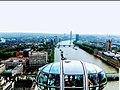 London Panorama 2.jpg