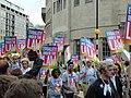 London Pride 2011 (5894080487).jpg