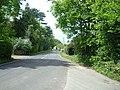 London Road, Knockholt Pound - geograph.org.uk - 1306106.jpg