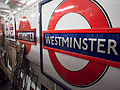 London Underground signs (various) - Flickr - James E. Petts (7).jpg