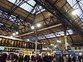 London Victoria Station (8103886777).jpg