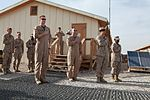 Lone Star Marines honor Texas heritage in Afghanistan 110421-M-MF699-008.jpg