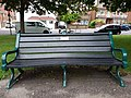 Long shot of the bench (OpenBenches 2027).jpg