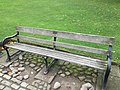 Long shot of the bench (OpenBenches 2687-1).jpg