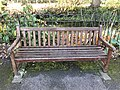Long shot of the bench (OpenBenches 2908-1).jpg