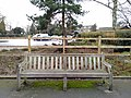 Long shot of the bench (OpenBenches 4027-1).jpg