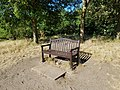 Long shot of the bench (OpenBenches 7680-1).jpg