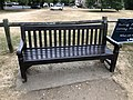Long shot of the bench (OpenBenches 7915-1).jpg