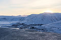 Longyearbyen by air.jpg