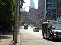 Looking West on King, 2013 08 21 -b.JPG - panoramio.jpg