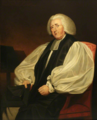 Lord James Beauclerk.png