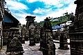 Lord Shiva Mritunjaya Temple Jageshwar Almora 2.jpg