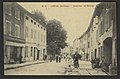 Loriol (Drôme) - Quartier du Bourg (34528632496).jpg