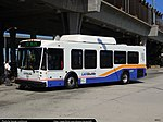 Los Angeles World Airports (LAX Shuttle) NABI 35-LFW 689.jpg