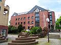 Losheim Rathaus 04.JPG