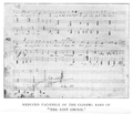 Lost Chord closing bars from Arthur Sullivan by H. Saxe Wyndham, With a Chapter by Ernest Ford, London, George Bell and Sons, 1903.png