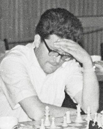 Lothar Schmid - Image: Lothar Schmid 1961 Oberhausen