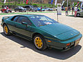 Lotus Esprit Turbo 1991 (16081188361).jpg