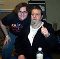 Lou Albano and a fan.jpg