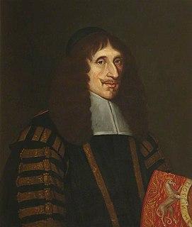 John Campbell, 1st Earl of Loudoun
