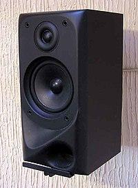 Zvučnici 200px-Loudspeaker.arp.500pix