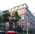 Loughlin Lasalle Hall jeh.jpg