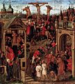Louis Alincbrot - Scenes from the Life of Christ - WGA00173.jpg