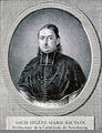 Louis Eugène Marie Bautain.jpg