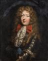 Louis Ferdinand Elle - Louis, Grand Dauphin.png