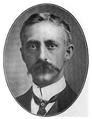 Louis H Mudgett b1860 USA.png