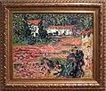 Louis valtat, paesaggio fauve, 1905-06.jpg