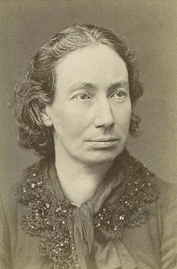 Louise Michel2
