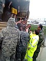 Louisiana Guardsmen assist in search and rescue 120829-A-SM895-040.jpg