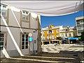 Loule (Portugal) (49832226403).jpg