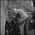 Lourdes, août 1964 (1964) - 53Fi6998.jpg