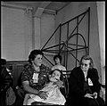 Lourdes, août 1964 (1964) - 53Fi7080.jpg