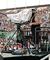 LoveLoud camera operator (42462965020).jpg