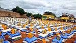 Love Army Aid in Somalia.jpg
