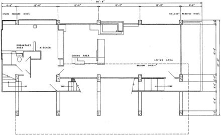 bauzeichnen buch pdf