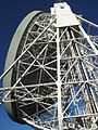 Lovell Telescope 2012 B.jpg