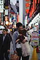 Lovers in Japan (8184953087).jpg