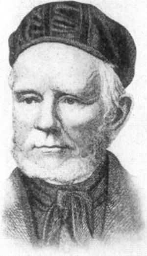 Lowell Mason - Lowell Mason