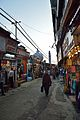 Lower Bazaar - Shimla 2014-05-08 2099.JPG