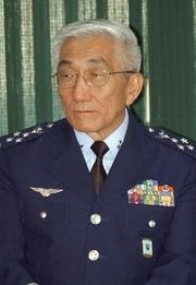 Lt Brig Juniti Saito.png