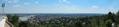 Lto-bud2016-buda-from-gellért-hill-citadella.png