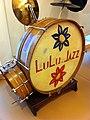 LuLu Jazz drum, MIM PHX.jpg