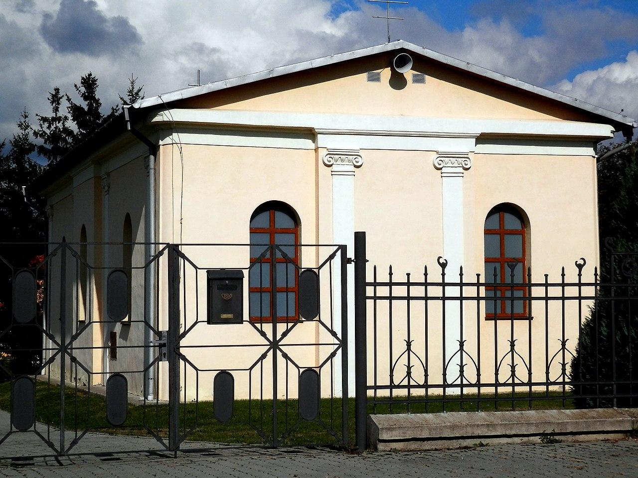 Lubotice13Slovakia9.JPG