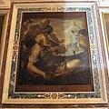 Luca giordano, vocazione di san pietro, 1653-60.JPG